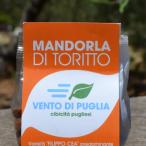 Toritto Almond 100g