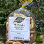 Taralli