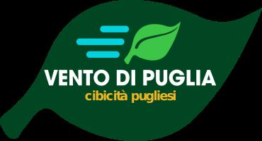 Vento di Puglia
